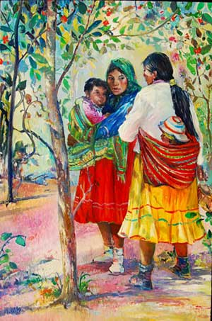 tarahumara-colors-36x24