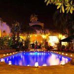 resort-2