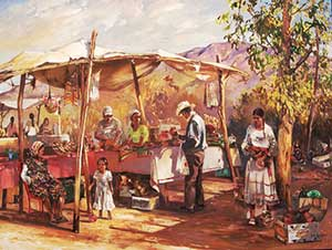vendors-at-the-mirador-30x40-1